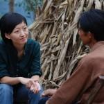 风传媒|吳祚來:柴靜面對的問題與柴靜問題