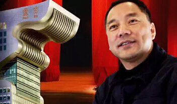 香港商报|郭文貴大反擊:一切才剛剛開始