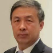 [新浪个人认证] 北京来美利科技中心经理马臣