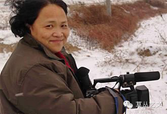 张洁平 | 艾晓明:用镜头记录普通国人的灵魂状态