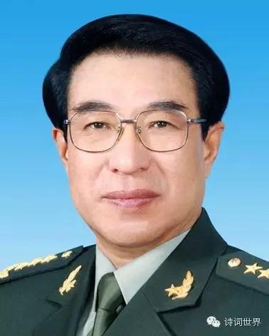 苹果日报|贾荃:可悲的中国官场