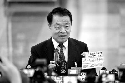 京华时报 | 交通部长:永不允许私家车当专车运营