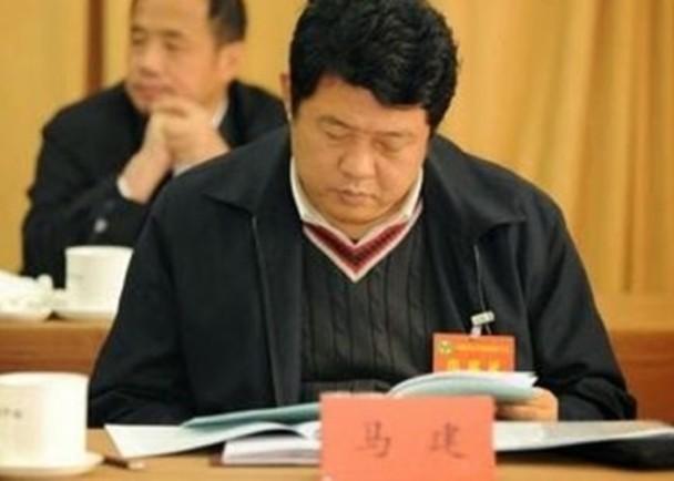 东网|東步亮:以國家安全的名義貪腐