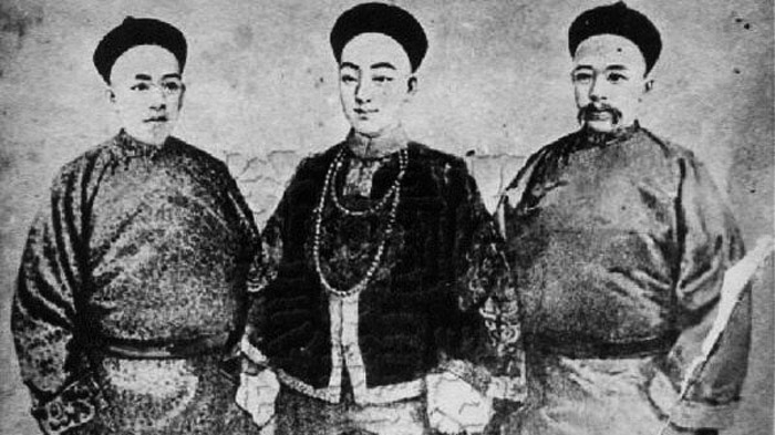 kyouweng