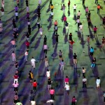 """唐映红:心理学问答 """"群众举报""""真的是群众举报的吗?"""