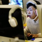 华夏文摘 胡平:从网络上的恶性争斗谈起