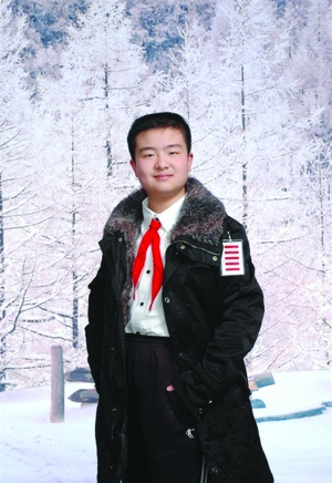 【异闻观止】教育部长:培养又红又专中国特色社会主义接班人