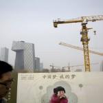 慕容雪村 | 中国语言风格的堕落