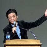 博谈网 崔永元在美国华盛顿的演讲稿全文 (附视频)