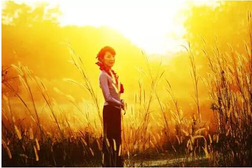 昂山素季:真正的改变来自平等、理解、同情和仁爱