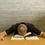唐映红 | 心理学问答:今年的高考作文题是成功的考试吗?