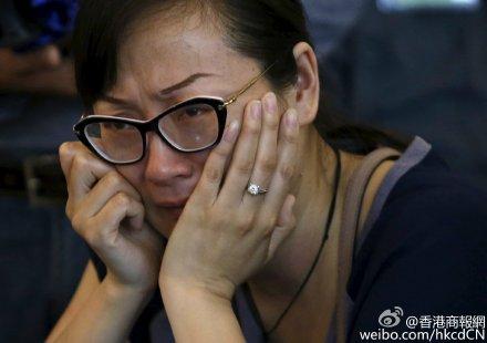 博谈网|北京上演了一出戏 变悲剧为丑剧