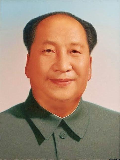 【网络民议】团中央启智学校招收第一批学员