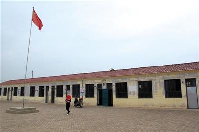 新京报 | 留守儿童困境调查:性侵阴影下的村庄