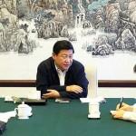 """何清涟:中国反腐最后为何多成""""瓜蔓抄""""?"""