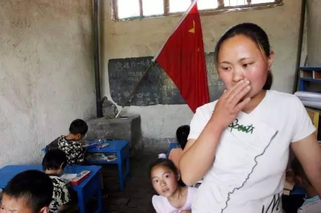 全叔读报 | 台湾女导游火爆视频真相在此