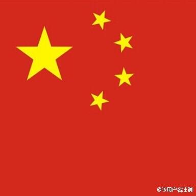 东方日报|东步亮:中国股灾会否带来政治危机