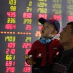 廖保平:股市里没有你想要的国际阴谋论