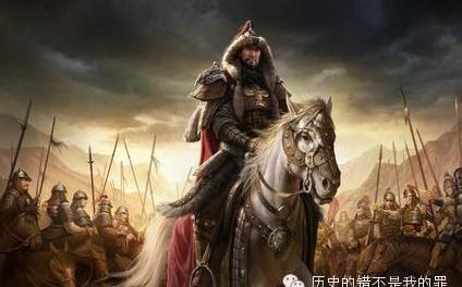 歷史的錯不是我的罪-蒙古-424x264