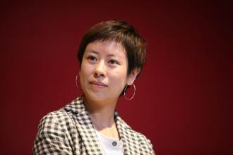 共识网|刘瑜:沉默不是金,而是社会的悲剧