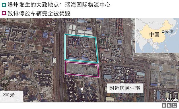 150813150530_china_blast_624map_chinese