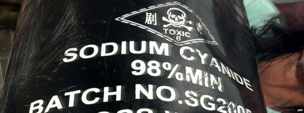 150816041324_cn_sodium_cyanide_976x363_afp