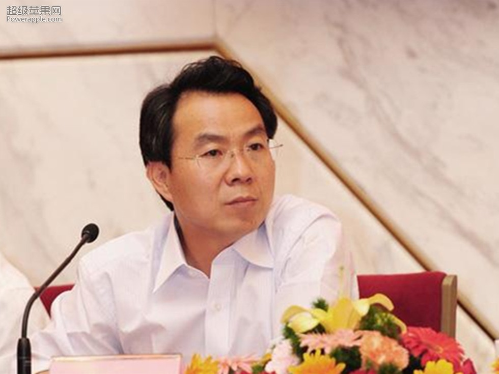 dongyunhu