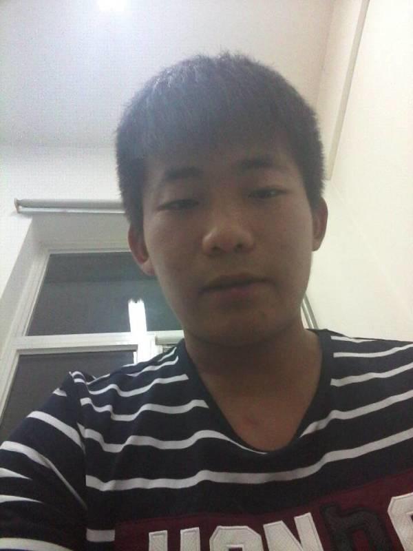 liuzhiqiang