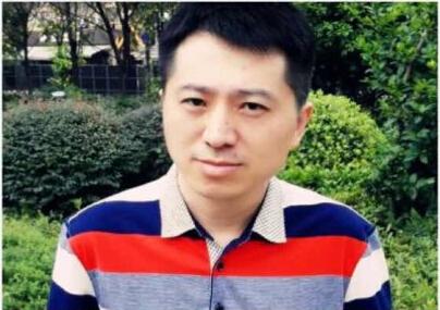 法广 | 记者刘虎的346天牢狱生活