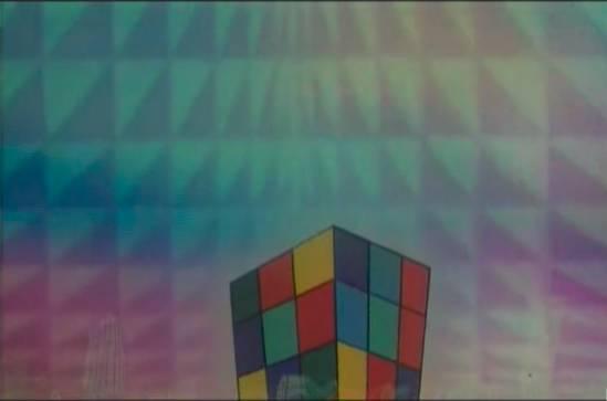 魔方大厦01