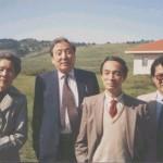 共识网 | 刘再复:戈阳,老革命大姐的新流程