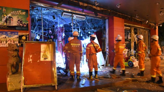 150930145723_china_explosion_640x360_xinhua_nocredit