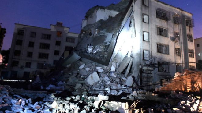 150930145816_china_explosion_640x360_xinhua_nocredit