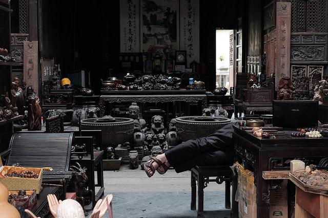 """弗朗西斯·福山:民主依然挺立在""""历史的终结""""处"""