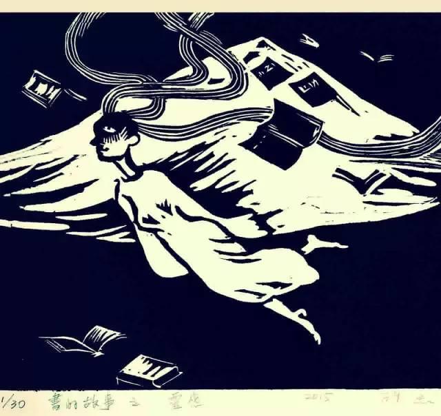 Solidot|《三体》热令科幻走红,但禁忌仍在