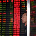 端传媒 | 温克坚:中国经济 危机将至?