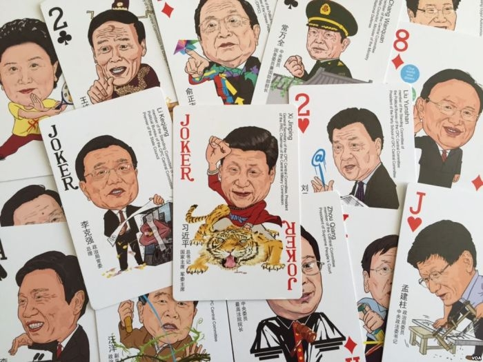 德国之声|中国官方失业率数字有多可靠?