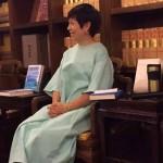 东方历史评论 | 刘瑜:自由就是成为一个成年人