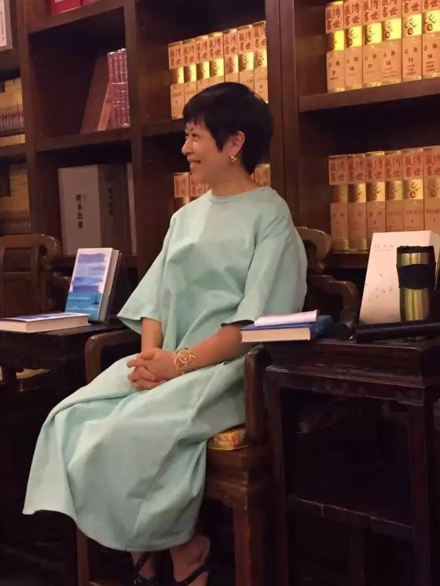 东方历史评论   刘瑜:自由就是成为一个成年人