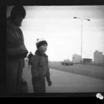 草色连云 | 秘密警察镜头中的布拉格