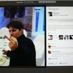 霍炬 | Telegram传奇:俄罗斯富豪、黑客高手、极权和阴谋