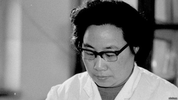 医学界智库 | 国务院发文鼓励西医离职学中医 而且要制度化