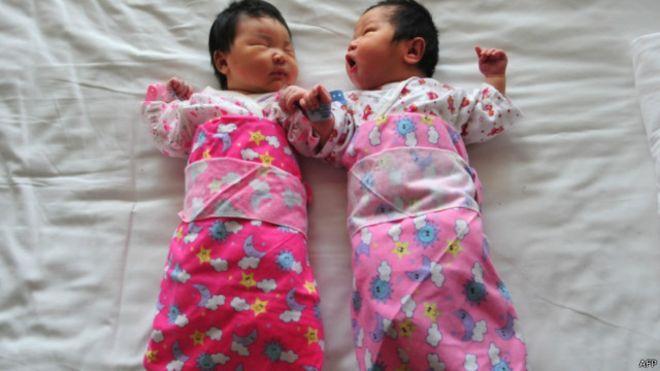 江西新闻网 | 本省妇女妊娠超14周堕胎要出具证明