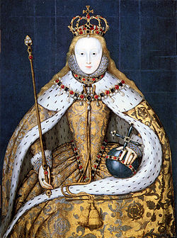 250px-Elizabeth_I_in_coronation_robes
