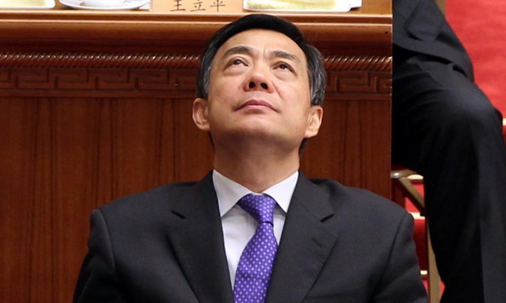 Bo-Xilai-011