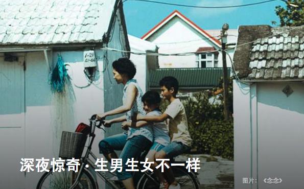 Screen Shot 2015-10-13 at 下午12.03.08