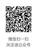 Screen Shot 2015-10-16 at 下午2.13.11