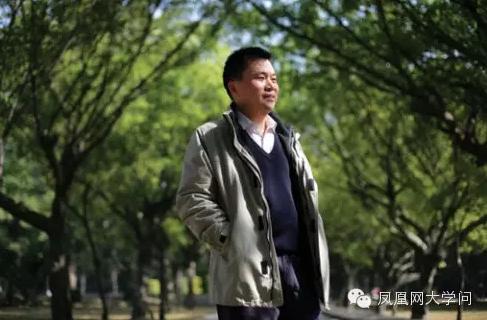 Screen Shot 2015-10-19 at 下午2.11.43