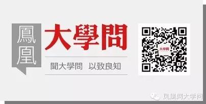 Screen Shot 2015-10-19 at 下午2.13.11