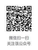 Screen Shot 2015-10-19 at 下午2.20.35